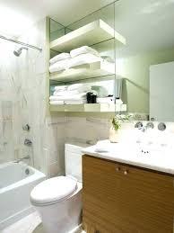 floating shelf above toilet floating shelves over toilet floating shelves above toilet beautiful floating bathroom shelves