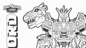 Small Picture Power Rangers Coloring Pages Printable Archives Within Power