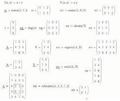 Реферат Решение дифференциальных уравнений в среде mathcad  Решение дифференциальных уравнений в среде mathcad