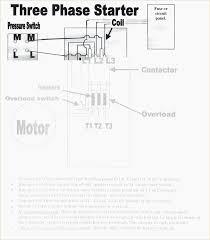 three phase air compressor wiring diagram best of air pressure How Air Compressor Works Diagram three phase air compressor wiring diagram elegant air pressor wiring diagram elegant air pressor wiring diagram