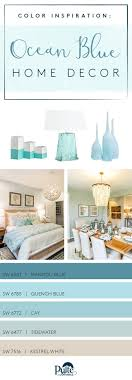 Ocean Colors Bedroom 17 Best Ideas About Ocean Inspired Bedroom On Pinterest Ocean