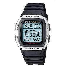 casio men s alarm chronograph digital sport watch walmart com casio men s alarm chronograph digital sport watch