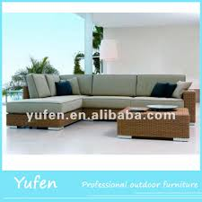 Living Room Furniture Used Used Sectional Sofas Used Sectional Sofas Suppliers And