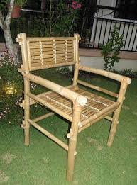how to make bamboo furniture. Bamboo Knock Down Arm Chair BC-48A Stackable BC-46S How To Make Furniture U
