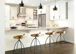 chic modern bar stools. Simple Chic Chic Bar Stools View In Gallery Stylish For Contemporary Home  Modern Adjustable Swivel   To Chic Modern Bar Stools O