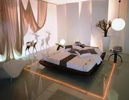 Modern Bedroom Tumblr Room Ideas Tumblr