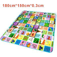 floor mats for kids. Modren Floor Baby Floor Mat Playing Blanket For Kids Dancing Carpet Children Educational  Letter Alphabet Rug Playmat Play Infantin Mats From Toys  And R