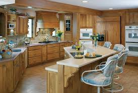 Themes For Kitchens Decor Up To Date Kitchen Decor Themes Ideas