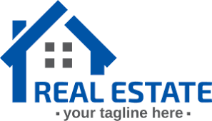 Real Estate Logo Vectors Free Download
