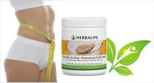 tra-giam-can-herbalife