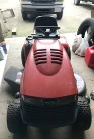 scotts lawn tractor powdermeperfect lawn tractor for in ma scotts s2046 wiring diagram riding mower