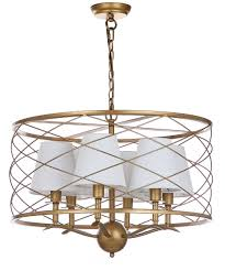 thea 25 25 inch dia adjustable pendant lamp design lit4519a