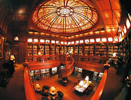 190 best libraries to love images on pinterest bookstores