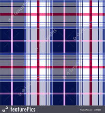 Checkered Design Checkered Pattern