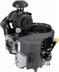 kawasaki parts kawasaki fd engine parts kawasaki fh engine kawasaki fx engine