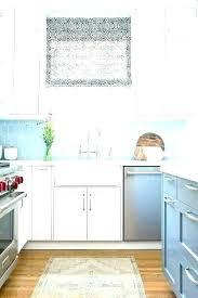 gray glass tile backsplash gray glass mosaic tile blue ideas grey tiles g gray glass subway