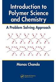 introduction to polymer science and chemistry a problem solving   one of the kindle apps to start reading kindle books on your smartphone tablet and computer