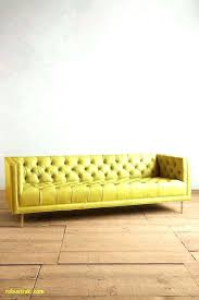 camel leather couch smart luxury distinctive color sofa image than contemporary bed colored chesterfield so