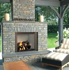 prefab wood fireplace burning insert prefabricated kits s
