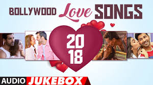 New Romantic Songs Audio Jukebox Bollywood Love Songs