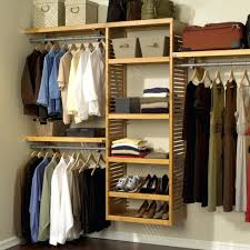 reach in closet organizers do it yourself. Rubbermaid Closet Organizers Menards Organizer Reach In Closets Staggering Do It Yourself At Full