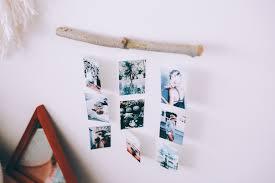 room decor diy ideas. Urban Outfitters Room Decor Summer Diy Ideas Inspiration Aspyn Ovard Tumblr Pinterest_-15