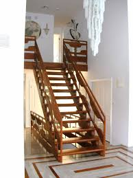 Graceful Wooden Stairs Images Stock S Royalty Free Wooden Stairs And Wooden  Stairs Images Stock in