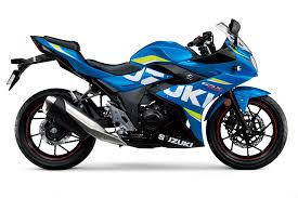 2018 suzuki motorcycle models. exellent 2018 2018 suzuki gsx250r inside suzuki motorcycle models