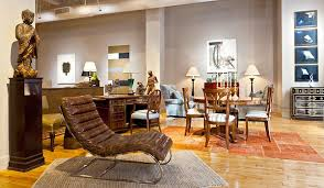 furniture stores nyc. Lovely Good Nyc Furniture Marco Ricca For The New York Times Furnitures Very With Stores