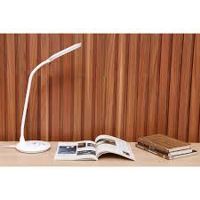 ĐÈN LED ĐỂ BÀN BẢO VỆ MẮT ĐIỆN QUANG ĐQ LDL05 3W, desk lamp, dành cho học  sinh viên, đọc sách, tiết kiệm năng lượng giá cạnh tranh