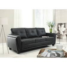 Woodhaven Living Room Furniture Woodhaven Hill Dwyer Sofa Reviews Wayfair