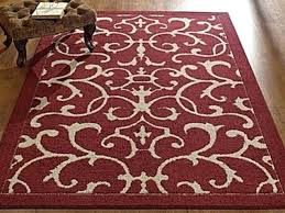 jcpenney area rugs 4x6 floor impressive old for classic round braided rug runners at p