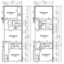 Construction Bathroom Plans Home Design Ideas Simple Construction Bathroom Plans