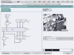 z3 radio wiring diagram bmw stereo 1997 luxury diagrams beautiful z3 radio wiring diagram bmw stereo 1997 luxury diagrams beautiful for alternative radio wiring diagram honda accord 1999