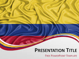 america ppt template america the free powerpoint template library