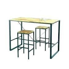 Table Haute Fly De Cuisine Chaise Bar Luxury Fly Table De Cuisine