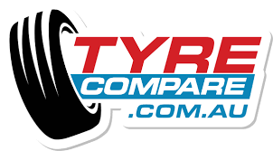 Compare Tyre Prices From Over 1 800 Tyre Shops In Australia