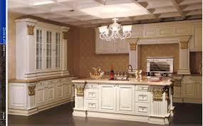 Vintage Kitchen Cabinet Cabinet Kitchen Cabinet Vintage