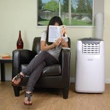 small air conditioner for room. ac-14100e image9 small air conditioner for room p