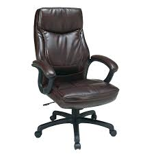 armless desk chairs elegant gallery of desk chair armless wood office chair with wheels