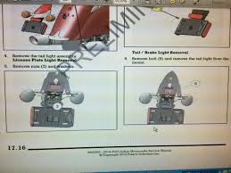 taillight removal and replacement indian motorcycle forum 2016 indian scout wiring diagram image jpeg image jpeg