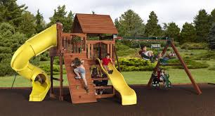 best play swing set installers west chicago il