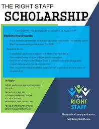 Scholarship With No Essay Easy Scholarships No Essay Required