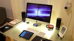 trend decoration computer table designs internet cafe for fancy and desk plans kitchen interior design astonishing home office interior design ideas