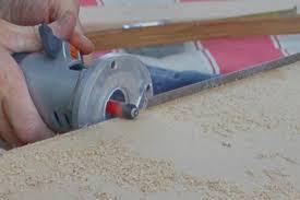 laminate countertop cutting tools sasayuki com inside decorations 8