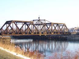 Timber Cantilever Bridge Design Welland Canal Bridge 15 Wikipedia