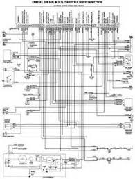 spark plug wire diagram for 94 chevy 350 images spark plug wiring diagram for a 95 chevy 350 surburban