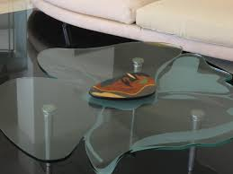 Lecornu Bedroom Suites Cheap Bedroom Suites Nz 2 Bedroom Bath Suites In New Orleans