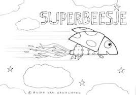 Superbeesje Is Al Onderweg Downloads Jufsannecom