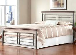 rod iron headboards queen. Beautiful Queen Iron Headboards  Throughout Rod Iron Headboards Queen R